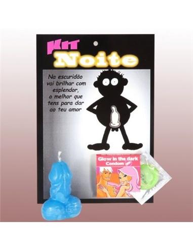 Kit Noite - DO29011515