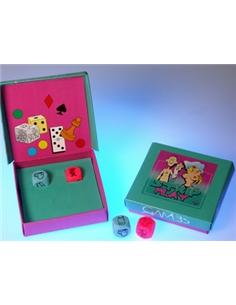 Strip Play - DO29005636