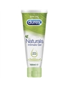 Durex Lubricante Íntimo Naturals 100 Ml - PR2010344218