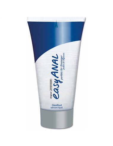 Lubrificante Easy Anal - 80ml - DO29004887