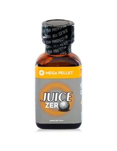 Juice Zero Popper 24ml - 24ml - PR2010334022