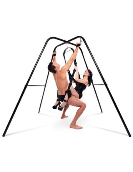 Suporte Para Baloiços Fantasy Swing Stand - PR2010312172