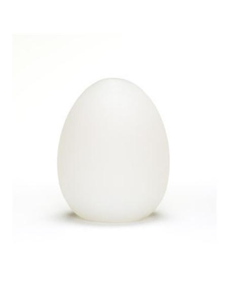 Masturbador Tenga Egg Stepper - PR2010299316