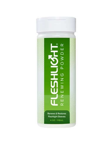 Renewing Powder Fleshlight - 118ml - PR2010304416