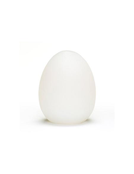 Masturbador Tenga Egg Thunder - PR2010314772