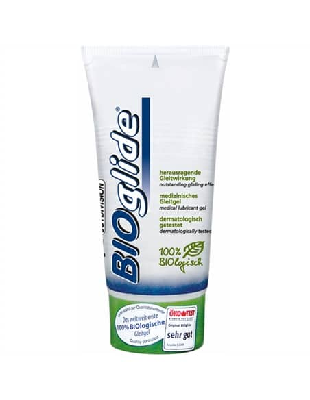 Lubrificante Bioglide - 150ml - DO29005025