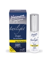 Perfume Com Feromonas Twilight Shiatsu Man Intenso - 5ml - PR2010324233