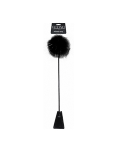 Chibata Feather Crop Fetish Fantasy Limited Edition - PR2010311852