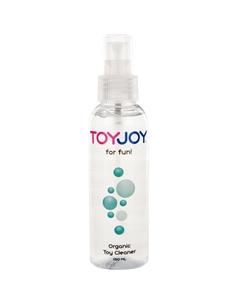 Spray de Limpeza - PR2010299270