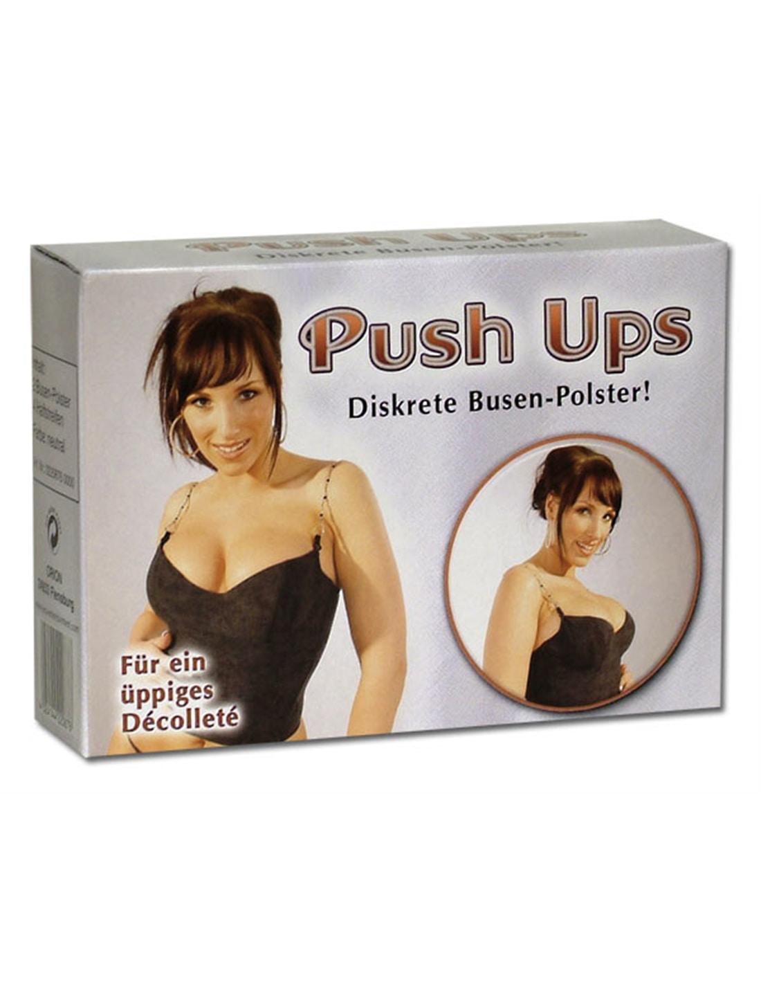 02208760000 - Push Ups Único - Único-DO29000815