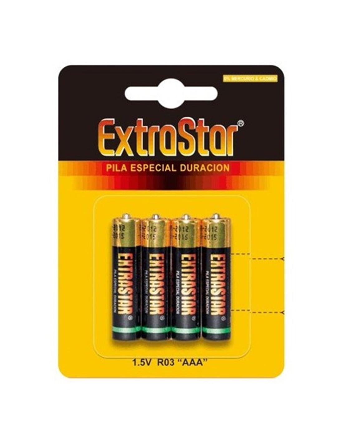 PR2010352176 - 4 Pilhas Aaa Extrastar-PR2010352176