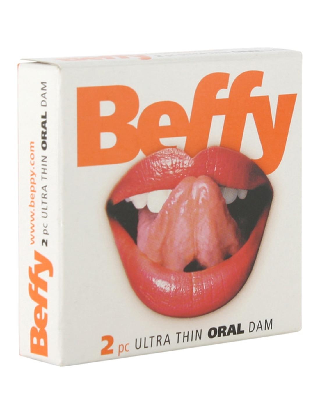 26277 - Beffy-DO29005730