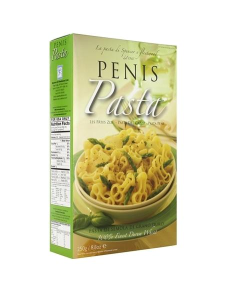 14642_1 - Massa Em Forma De Pénis-DO29005441