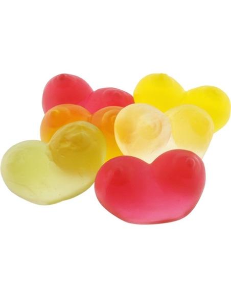 18599_1 - Gomas Em Forma De Mamas Jelly Boobs-PR2010302542