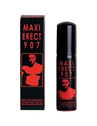 Maxi Erect 907 - 25ml - DO29005596