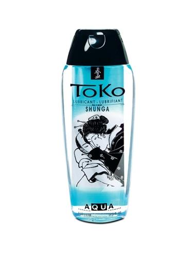 Lubrificante Toko Aqua - 165ml - PR2010299515