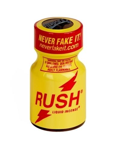 Rush Pwd Popper 9ml - PR2010318607