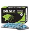 Potenciador KUH-NEKT 20 Cápsulas - PR2010366662